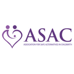 Association for Safe Alternatives in Childbirth