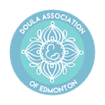 Doula Association of Edmonton