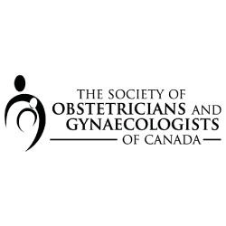 The Society of Obstetricians and Gynaecologists